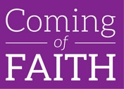 Coming-of-Faith