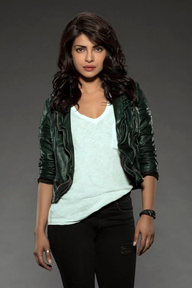 Alex-Parrish-Quantico-Priyanka-Chopra