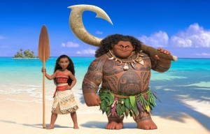 Moana-Maui-Disney