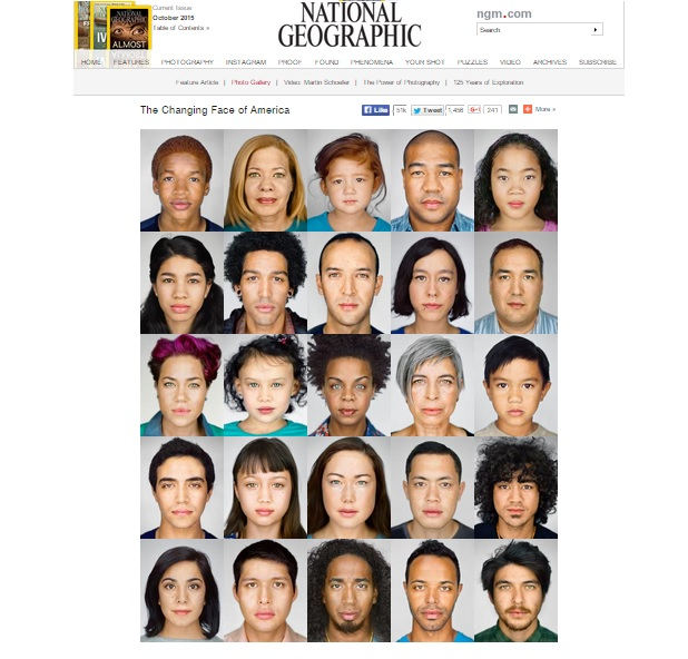 National Geographic-2050-population-mixed