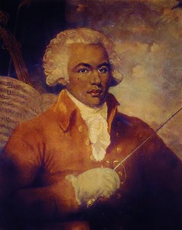 Portrait_of_Chevalier_de_Saint-George