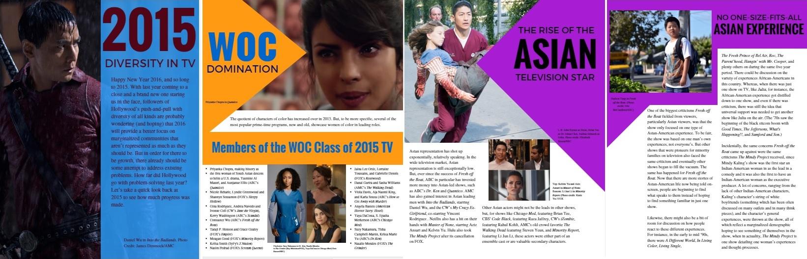 COLOR Magazine-2015-TV-inprogress-smaller