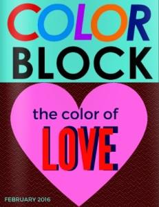 colorblock-february-2016