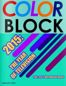 colorblock-jan-2016