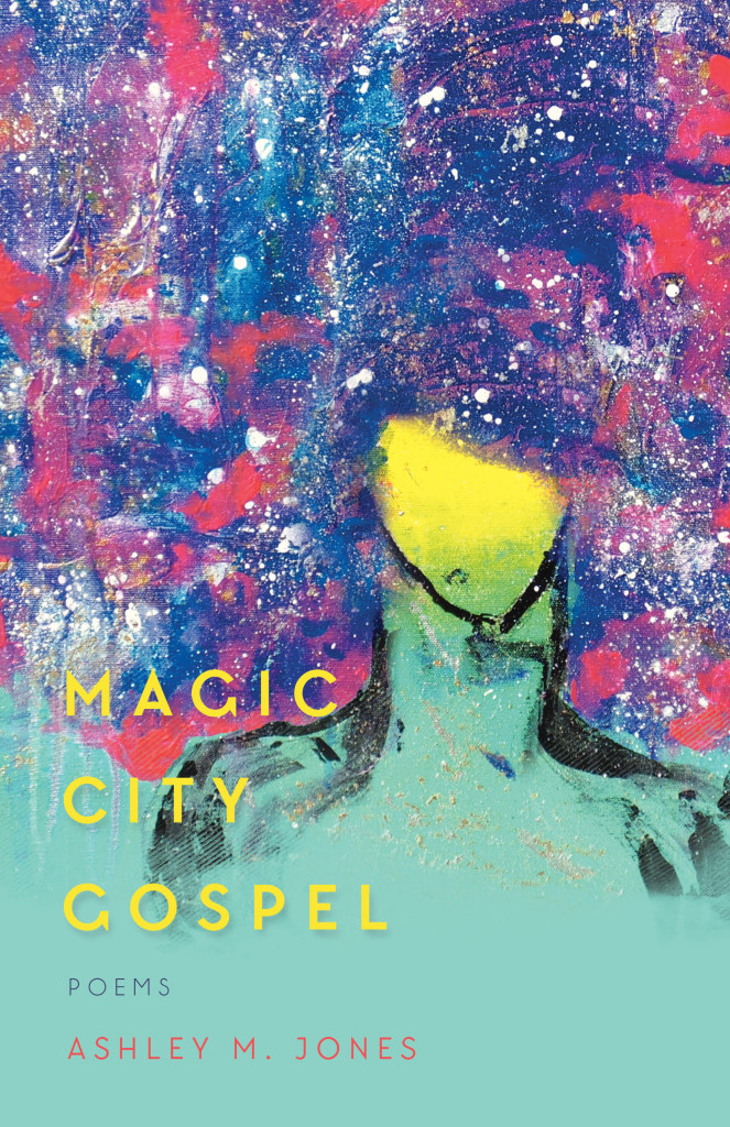 Magic-City-Gospel-Ashley-M-Jones