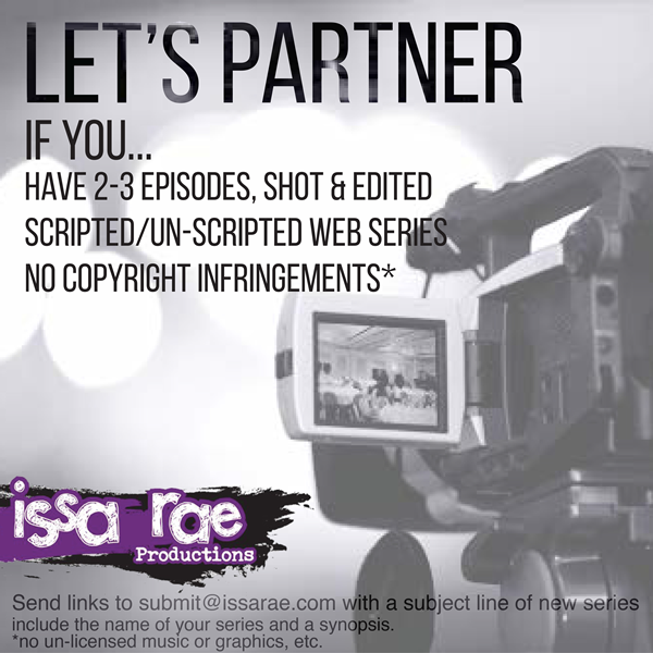 issa-rae-productions-partnership