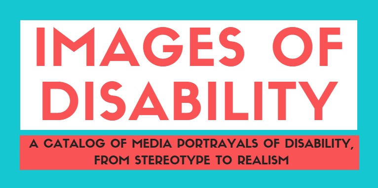 Images-of-Disability-Colorwebmag