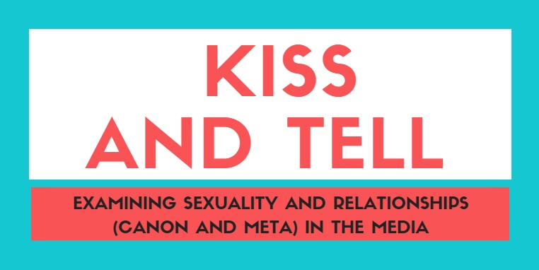 Kiss-and-Tell-Colorwebmag