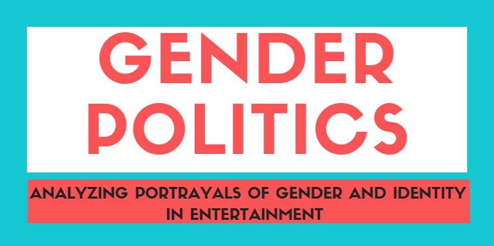 gender-politics-Colorwebmag