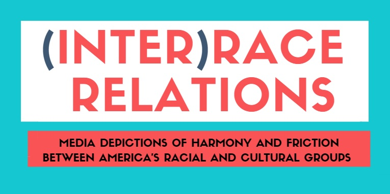 interracial-relations-Colorwebmag