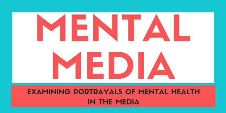 mental-media-Colorwebmag