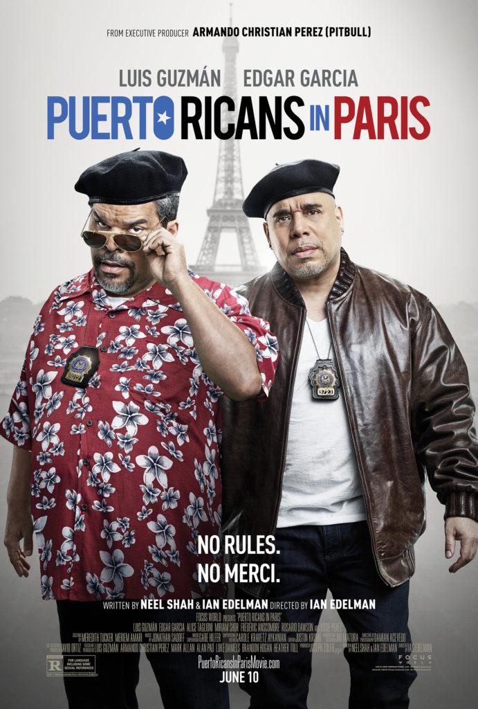 puerto-ricans-in-paris-FW_PRIP_1Sht_3K_rgb