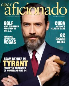 Adam-Rayner-Cigar-Aficionado-FULL