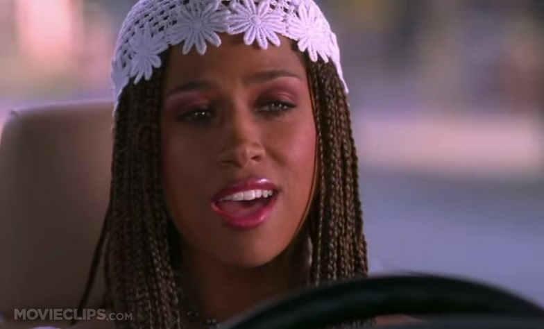 Stacey-Dash-Clueless