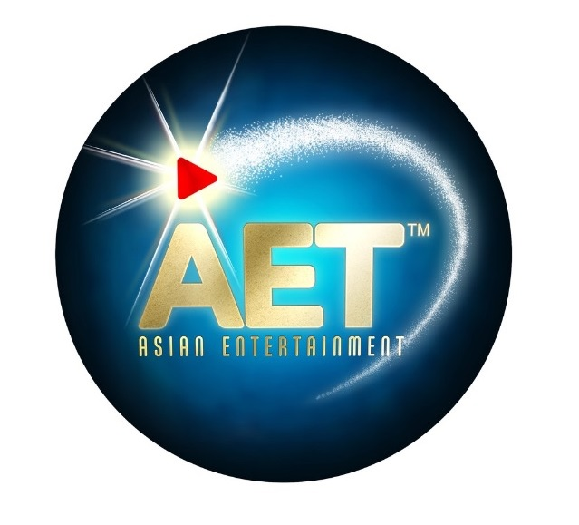 Asian Entertainment Television
