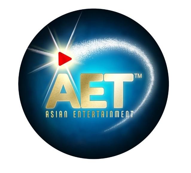 Asian Entertainment Television