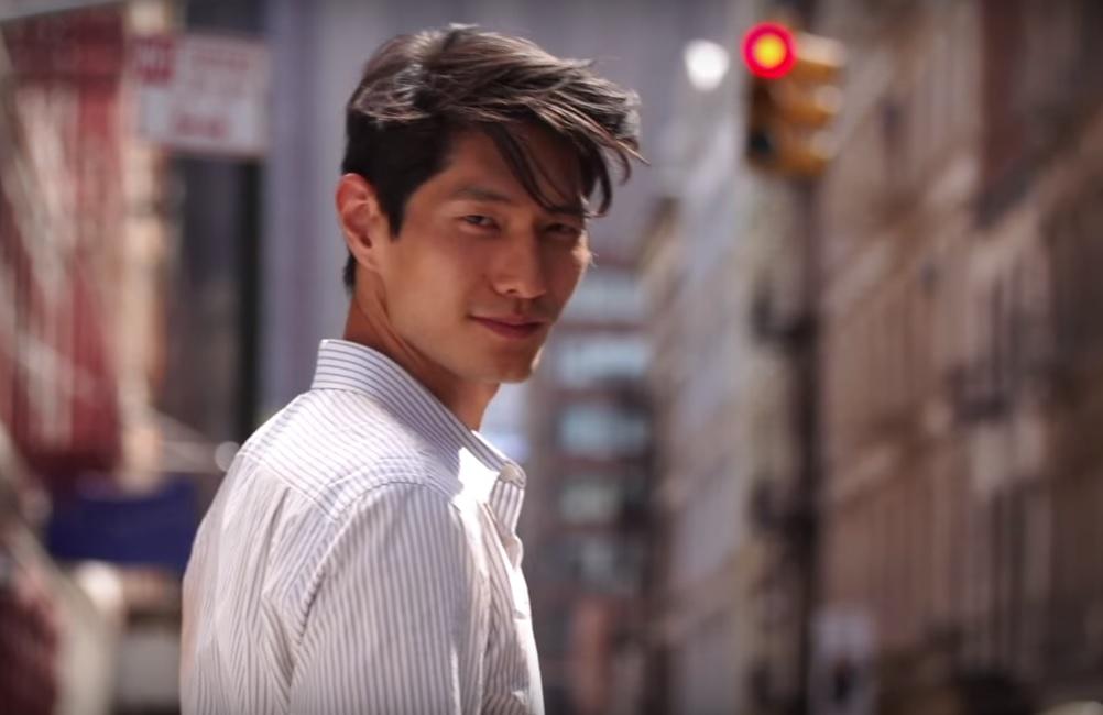Daniel Liu (VFiles/YouTube screengrab)