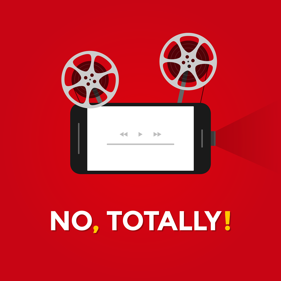 no-totally-logo