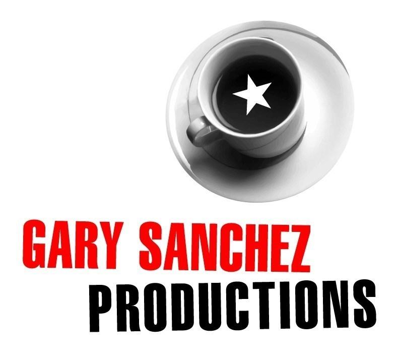 Gary Sanchez Productions (PRNewsFoto/Gary Sanchez Productions )