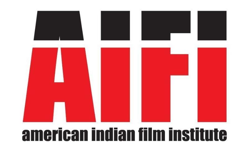 41st Annual American Indian Film Festival Kicks Off November 4-11 in San Francisco (PRNewsFoto/American Indian Film Institute)