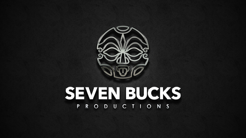 Seven Bucks Productions (PRNewsFoto/Seven Bucks Productions)