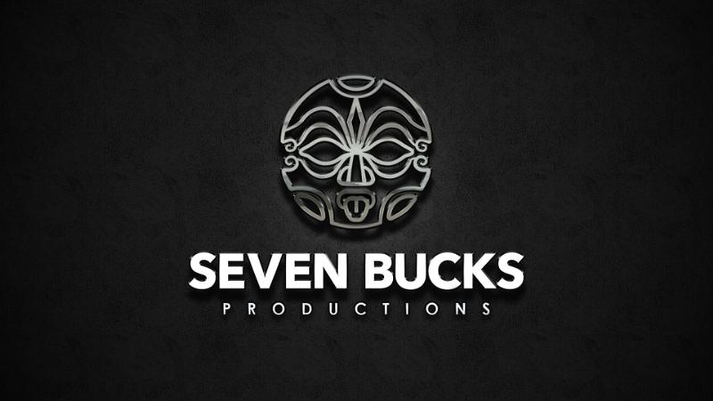 Seven Bucks Productions (PRNewsFoto/Seven Bucks Productions)