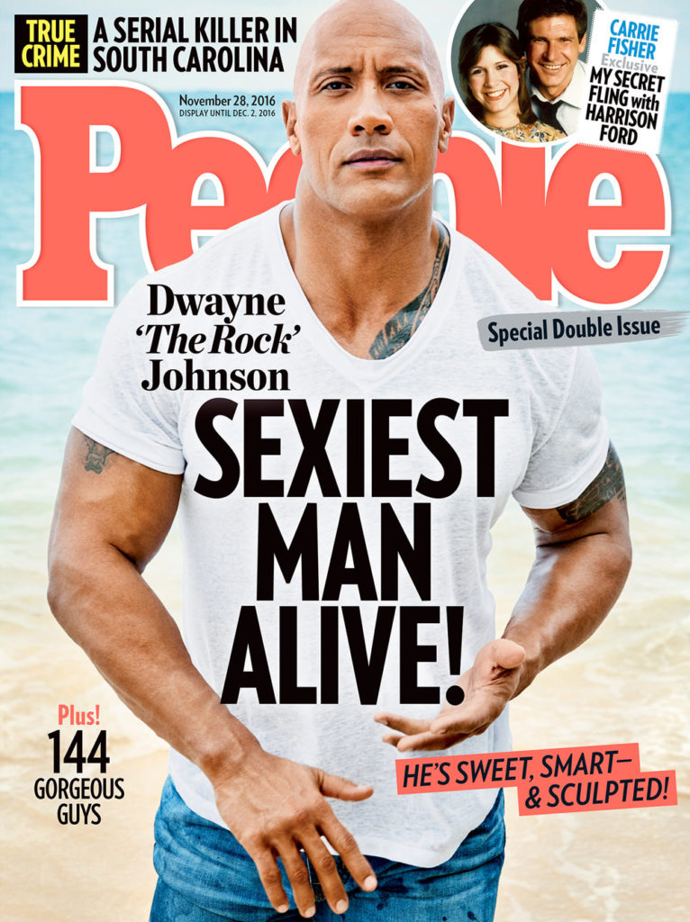 dwayne-the-rock-johnson-named-people-sexiest-man-alive-2016