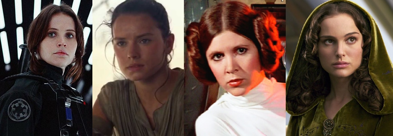 star-wars-brunettes