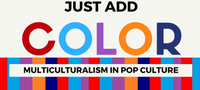 Multiculturalism in pop culture
