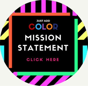 just-add-color-mission-statement-button-1