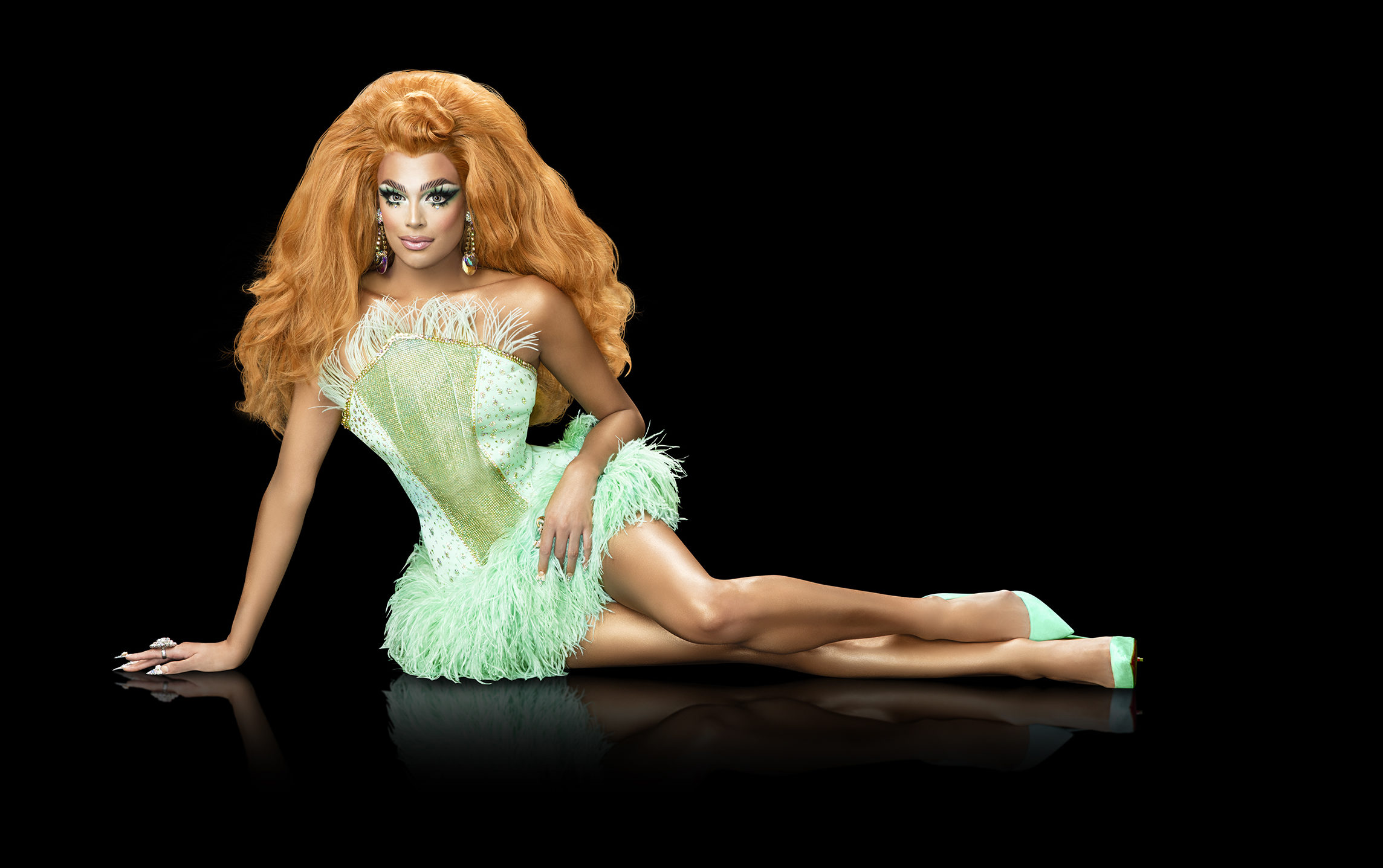valentina archives - just add color
