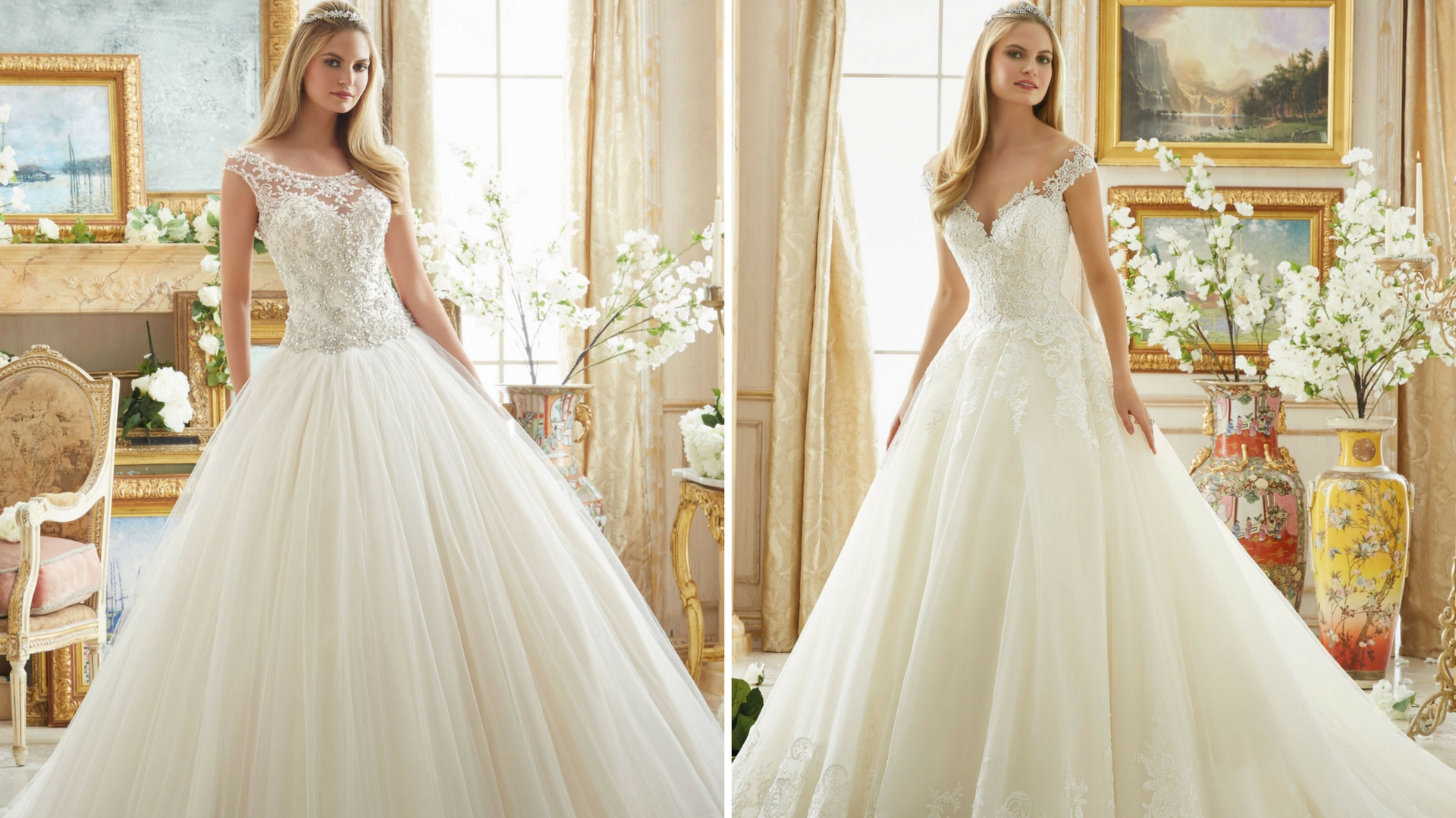 How to dress like cinderella for your wedding day just for Cinderella wedding dress up